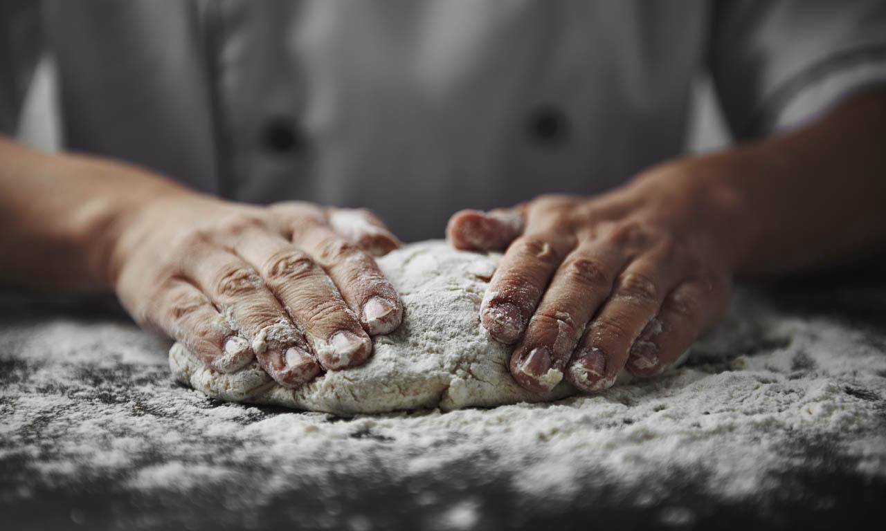 corsi-cucina-01